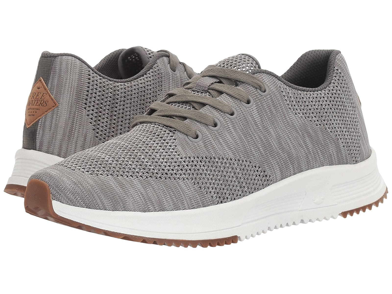Freewaters Tall Boy Trainer KnitCheap and distinctive eye-catching shoes