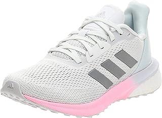 adidas Astrarun W, Women's Road Running Shoes