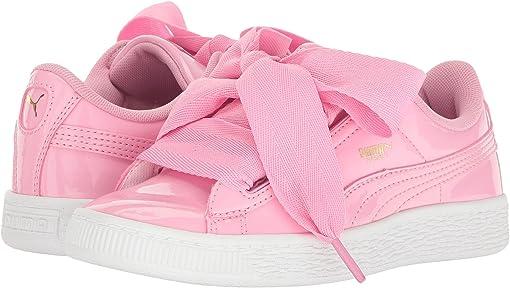 Prism Pink/Prism Pink