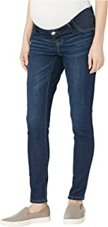 Best seven7 maternity jeans Reviews