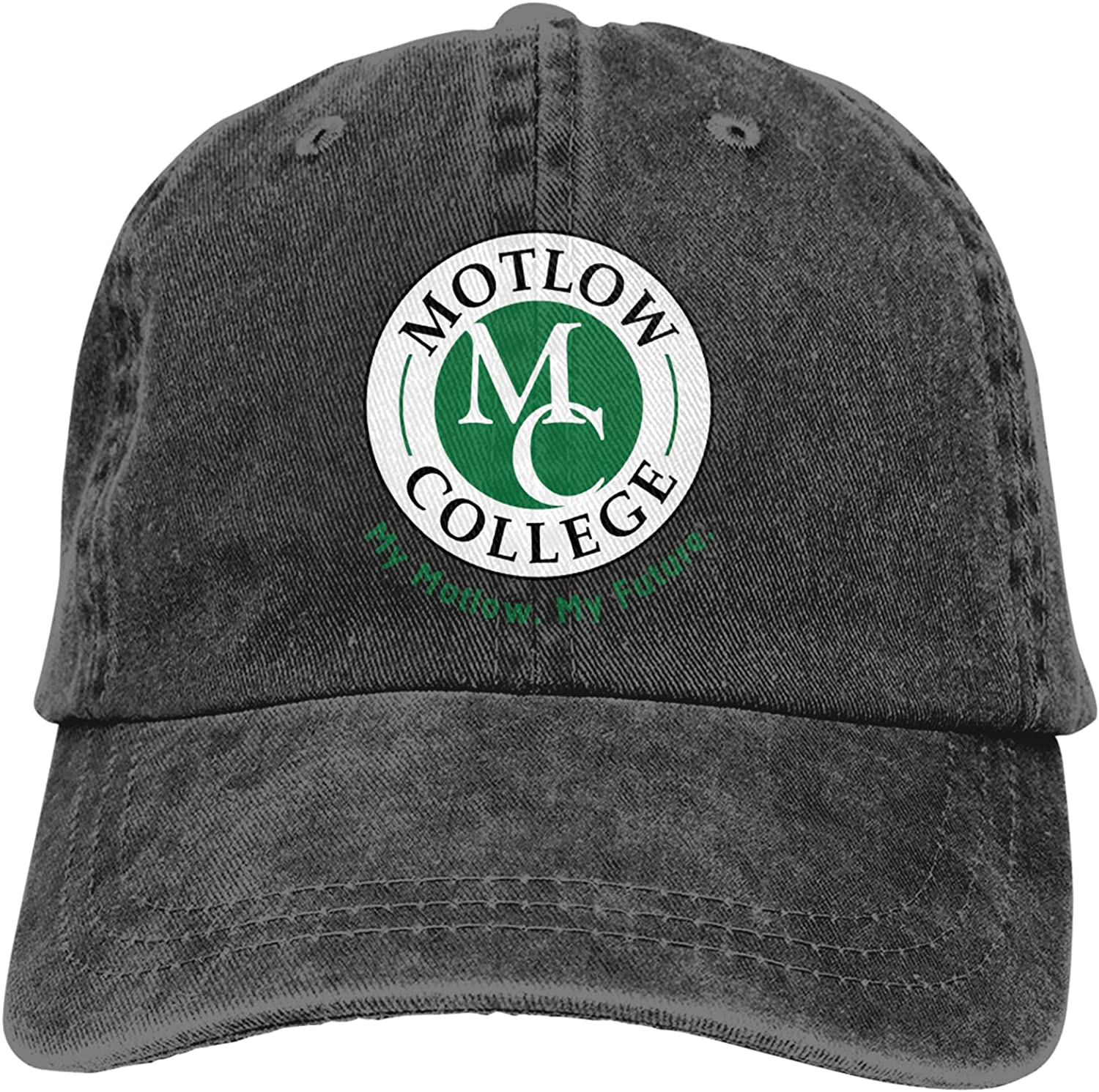Albuquerque Mall Yund Motlow Portland Mall State Community -College for St College Suitable Cap