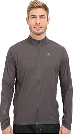Arc'teryx - Incendo Jacket