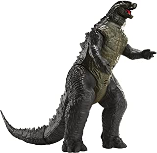 Best godzilla toys online Reviews