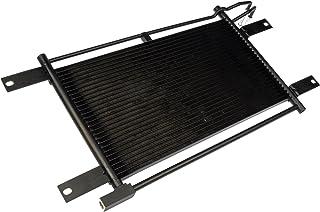 Dorman 918-901 Hybrid Inverter Cooler