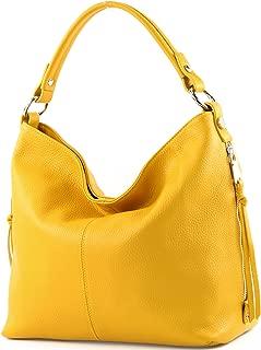 Suchergebnis auf für: gelbe handtaschen: Schuhe