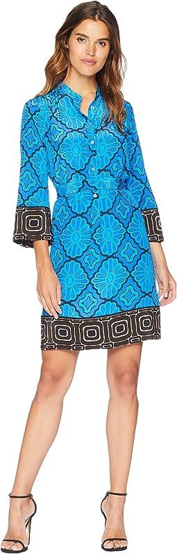 Tejano Dress