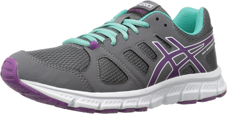 ASICS Womens Gel-Unifire Tr 3 Cross-Trainer shoes