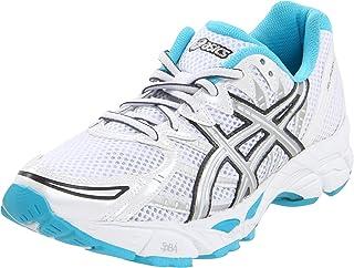 ASICS Women's GEL-Phoenix 4 Running Shoe