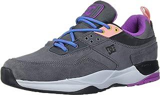 Men's E.tribeka Wnt Winterized Skate Shoe