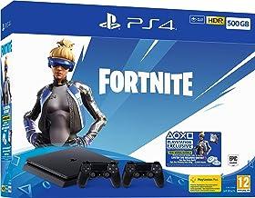 Amazon.es: Desde 12 años - Consolas / PlayStation 4: Videojuegos