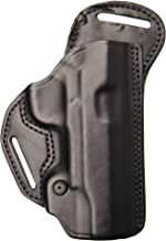 BLACKHAWK! Leather Check-Six Holster