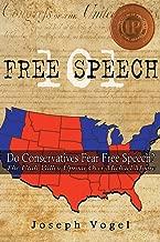 Free Speech 101: The Utah Valley Uproar Over Michael Moore