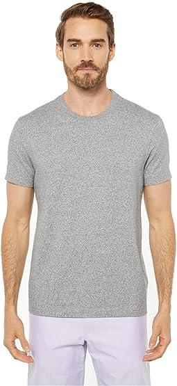 Marled Champ Grey