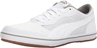 Puma Astro Sala Zapatos para fútbol para Hombre