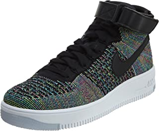 Best nike air force 1 flyknit high top Reviews