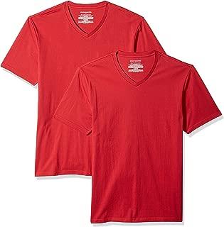 Best hurley v neck shirt Reviews