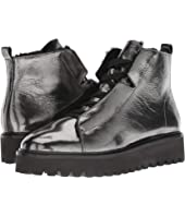 Kennel & Schmenger - Hike Metallic High Top