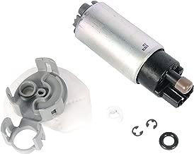 ACDelco 92225905 GM Original Equipment Fuel Pump Assembly