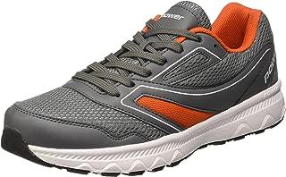 Power Men's Hector Running Shoes