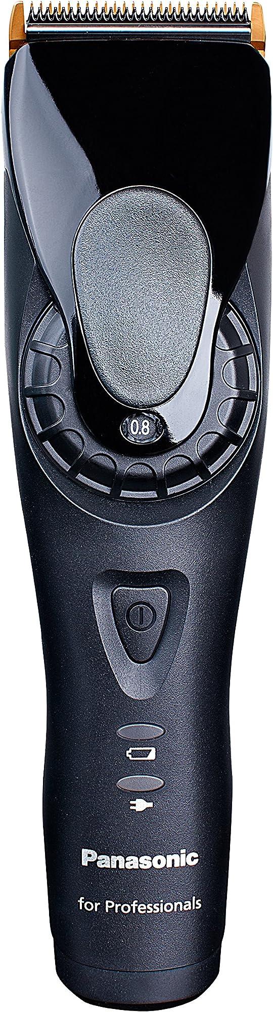 Panasonic, tagliacapelli professionale K-6110