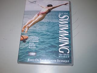 Best shaw method swimming Reviews