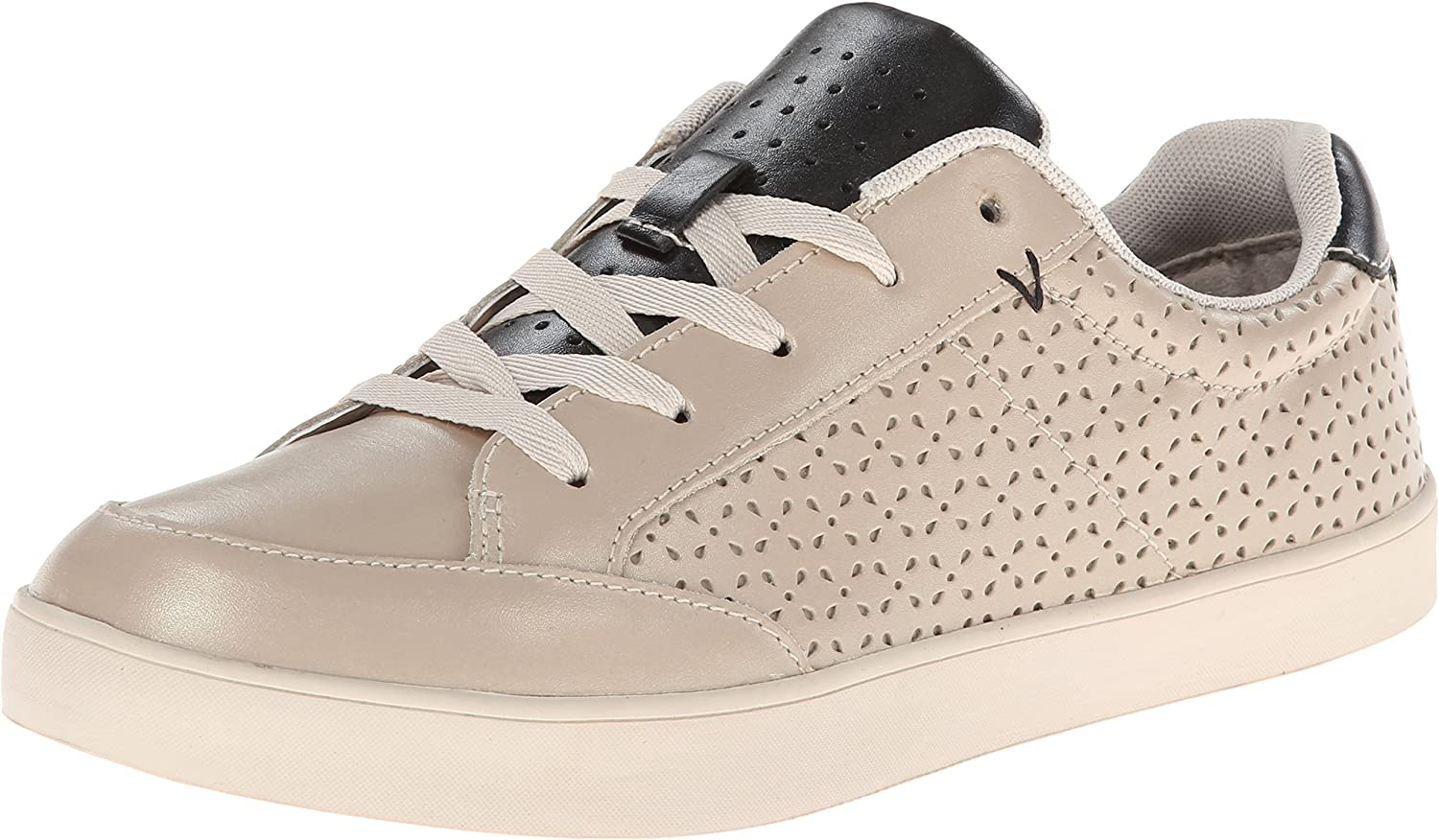 Original Collection by Dr. Scholl's Women's Sterling Walking Sho