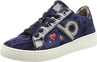 92d0bd6acd948e Amazon.fr : Bugatti - Chaussures femme / Chaussures : Chaussures et Sacs