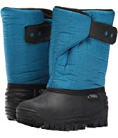 Tundra Boots Kids - Teddy (Toddler/Little Kid)