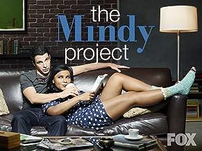 The Mindy Project, Season 3