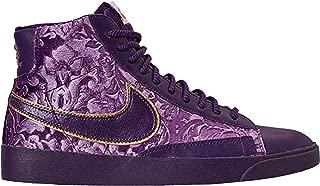 Nike Womens Blazer Mid Fashion Shoes