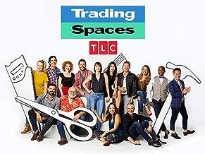 Best trading spaces season 10 Reviews