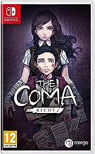 The Coma: Recut (Nintendo Switch) (UK IMPORT)