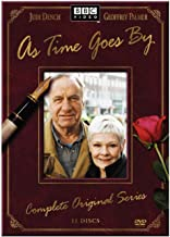 Best as time goes by Reviews