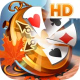 Solitaire Mystery: Four Seasons HD...