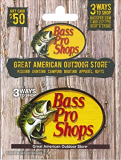 bass pro shop christmas catalog