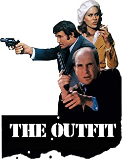 Best the outfit duvall Reviews