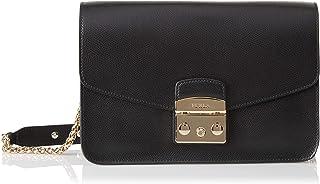 FURLA Women > Bags > Handbags Metropolis S Shoulder Bag