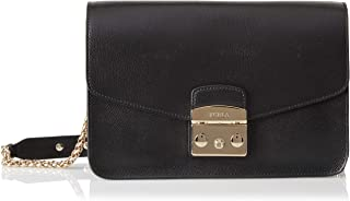 FURLA Women > Bags > Handbags Metropolis S Shoulder Bag