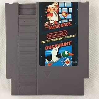 Best original duck hunt game Reviews