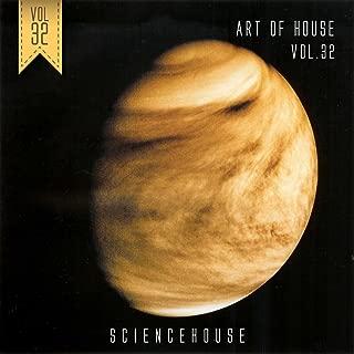 Art Of House - VOL.32