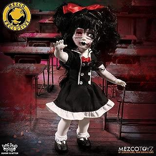 Living Dead Dolls Resurrection XII Maggot