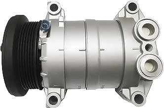 Best chevy astro van ac compressor Reviews