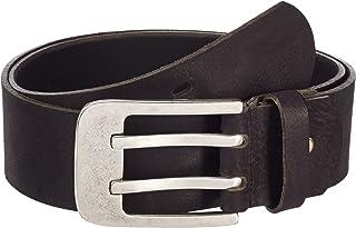 MGM Men's Doppeldorn Belt