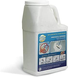 urine dry powder