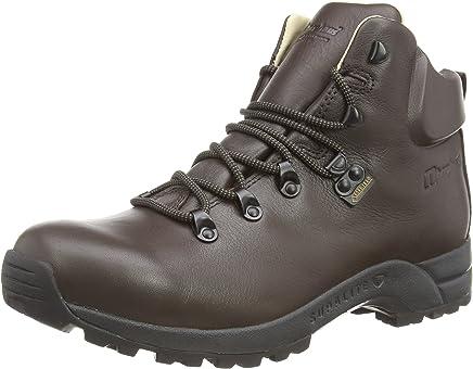 2597905db8e Amazon.co.uk: Berghaus - Footwear / Camping & Hiking: Sports & Outdoors