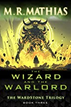 Best the wizard and the warlord Reviews