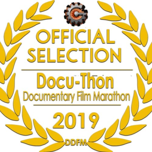Docu-Thon International Documentary Film Marathon - Powered By Grindworks Broadcasting