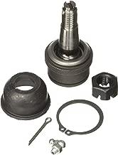 Motorcraft MCS104222 Ball Joint Kit