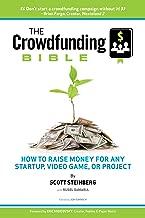 Best kickstarter bible project Reviews