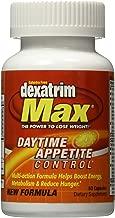 Best prescription appetite control Reviews